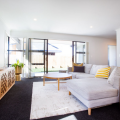Generation Homes Tauranga & the Wider Bay of Plenty House and Land Packages - Lot 1500 Golden Sands