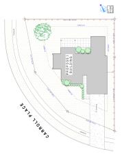 Generation Homes Package 58 Carroll Pl, Eastlake