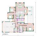 Generation Homes Taupo, Rotorua, Kawerau House and Land Packages - 58 Carroll Pl, Eastlake