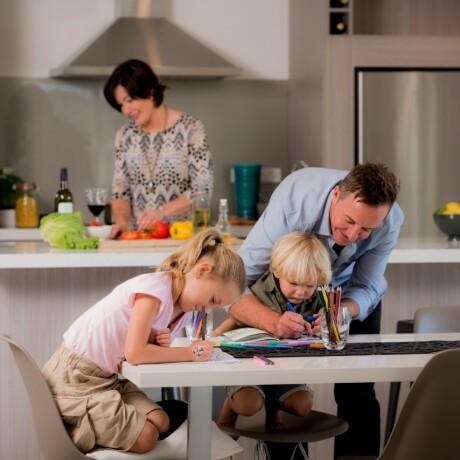 How will Covid-19 change future home designs?