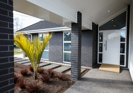 Generation Homes Auckland North House and Land Packages - Milldale - Home and Income