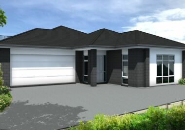 Generation Homes Tauranga & the Wider Bay of Plenty House and Land Packages - Lot 1505 - Golden Sands - Stage 56A