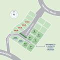 Generation Homes Taupo, Rotorua, Kawerau House and Land Packages - Close to Town (Lot 5)