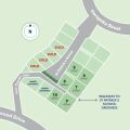 Generation Homes Taupo, Rotorua, Kawerau House and Land Packages - Close to Town (Lot 6)