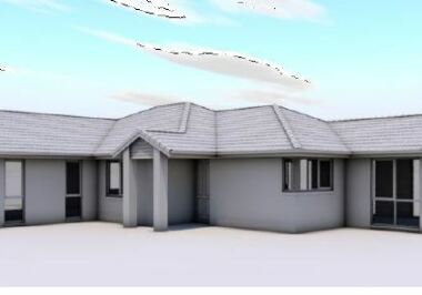 Generation Homes Tauranga & the Wider Bay of Plenty House and Land Packages - Lot 1 East Bank Estate, Katikati