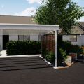 Generation Homes Auckland South House and Land Packages - Don't Compromise On Quality! Auranga Lot 4