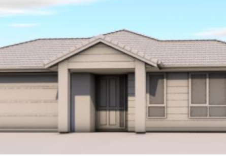 Generation Homes Tauranga & the Wider Bay of Plenty House and Land Packages - Pakanga Grove