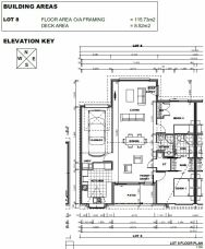 Generation Homes Package Sophistication and Style - Auranga Lot 8