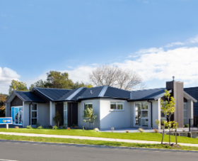 Show Homes - Tauranga & the Wider Bay of Plenty
