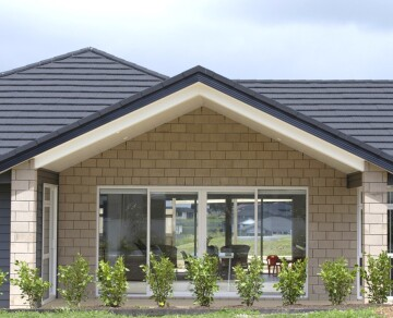 House & Land Packages - Auckland South