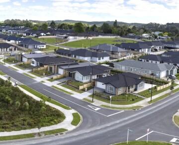 House & Land Packages - Taupo, Rotorua, Kawerau