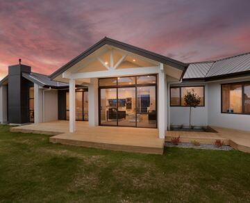 Show Homes - Taupo, Rotorua, Kawerau