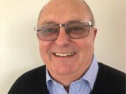 Generation Key Contact Norman Markgraaff
