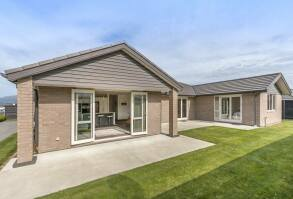 Generation Homes Subdivision Halswell