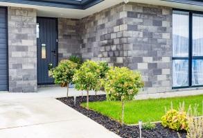 Generation Homes Subdivision Park Grove Mews