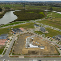 Generation Homes Auckland South House and Land Packages - Live Easy - End Villa - Lot 1