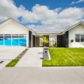 Hamilton Show Home, Rototuna Village
