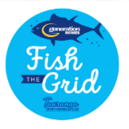 Fish the Grid