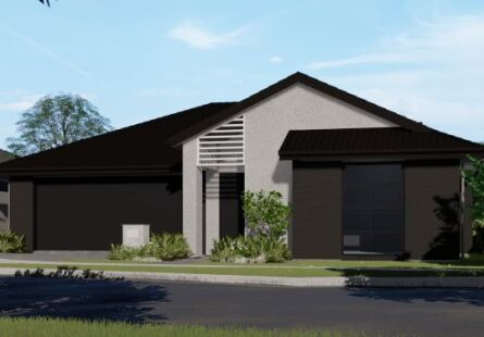 Generation Homes Tauranga & the Wider Bay of Plenty House and Land Packages - Cambridge Park Road Cambridge Park Estate