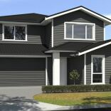 Generation Homes Package Bellona - Modern family living. From