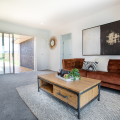 Generation Homes Waikato House Only Packages - Ngaroto House Only