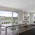 Generation Homes Auckland South House Only Packages - Lachlan Mark II - from