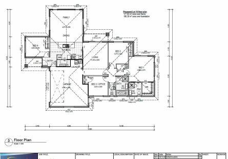 Generation Homes Taupo, Rotorua, Kawerau House and Land Packages - Lot 16 Maple Drive Estate, Putaruru