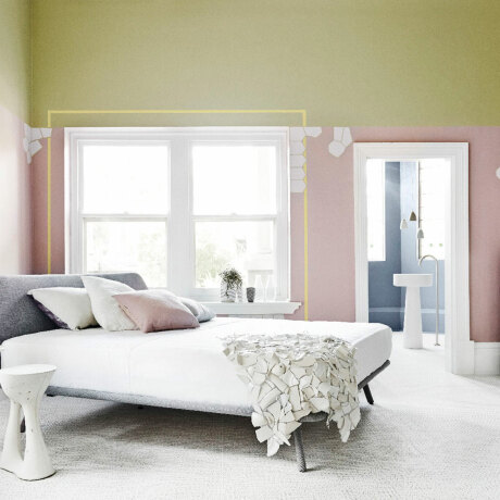 The 'Design Age' dawns on 2016 colour trends