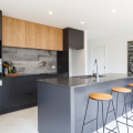Generation Homes Auckland South House and Land Packages - Magnificent Monowai - Lot 28 - Park Green