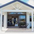 Nga Roto Estate Show Home, Ngāroto Estate