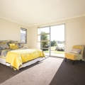 Generation Homes Auckland South House and Land Packages - Perfect for the extended Family!!!!