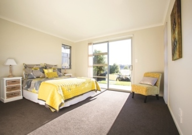 Generation Homes Northland House and Land Packages - Lot 76 - The Landing - Stage 3