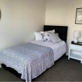 Generation Homes Auckland North House and Land Packages - Luxury living in Helensville