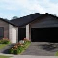 Generation Homes Tauranga & the Wider Bay of Plenty House and Land Packages - Lot 14 Cambridge Park Estate, Tauranga