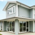 Generation Homes Auckland South House and Land Packages - Captivating Water Views