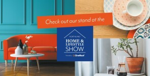 Visit us at the Northland Home & Lifestyle Show