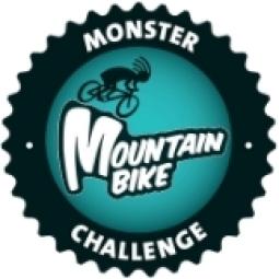 St Patricks Monster Mountain Bike Challenge