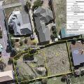 Generation Homes Taupo, Rotorua, Kawerau House and Land Packages - Wharewaka Taupo