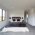 Generation Homes Auckland South House Only Packages - Coatesville - perfectly designed. From