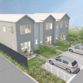 Generation Homes Auckland South House and Land Packages - Last Chance! Back up offers!