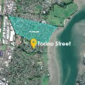 Generation Homes Auckland South House and Land Packages - Modern, Townhouse Living - Lot 10