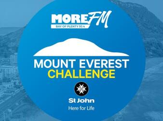 Generation Homes Plan The Mount Everest Challenge