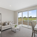 Generation Homes Auckland South House and Land Packages - Architectural Flair With Adjoining Reserve -Lot 11