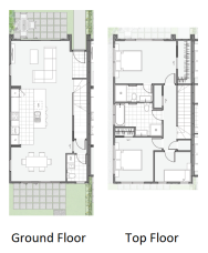 Generation Homes Package Best of the Bunch - Lot 1 - Torino Street