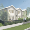 Generation Homes Auckland South House and Land Packages - Best of the Bunch - Lot 1 - Torino Street