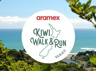 Generation Homes Plan Kiwi Walk Run Series