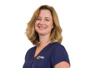 Generation Key Contact Victoria Haldane