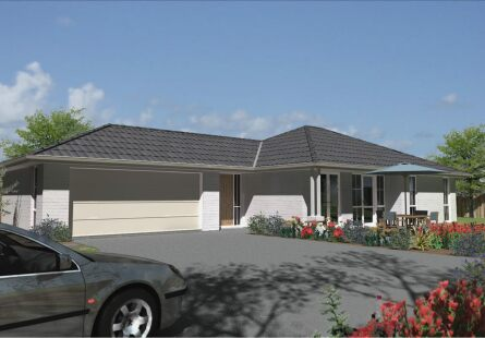 Generation Homes Bay of Plenty House and Land Packages - Build Brand New in Opotiki