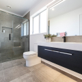 One Tree Point Show Home, One Tree Point