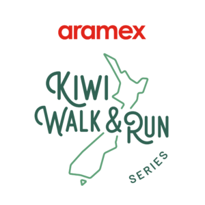 Kiwi Walk & Run Series